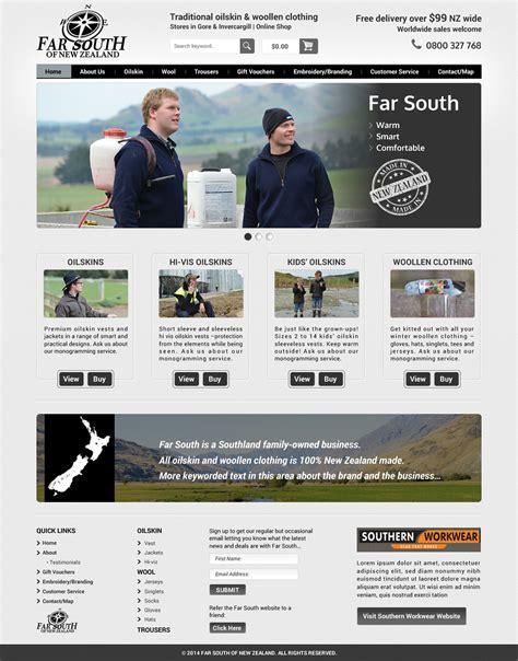home decor websites nz web design for web genius by sbss design 4827709