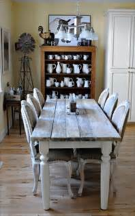 Dining Room Table Styles by Farmhouse Style County Chic Rustic Living Room Long