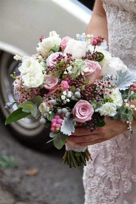 flower design st annes bouquets st anne and flower designs on pinterest