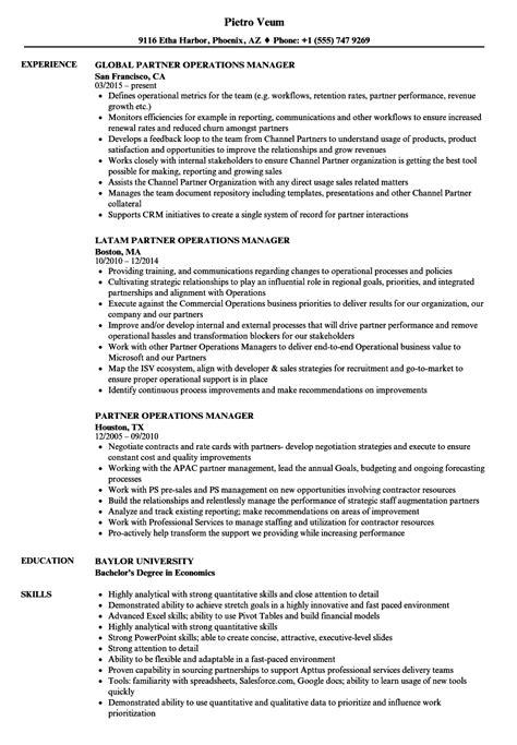 quality control data analyst job description make resume