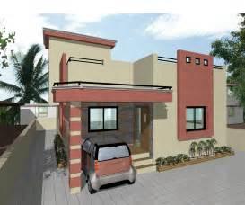 home design experts home elevation design in 3d homedesignpictures