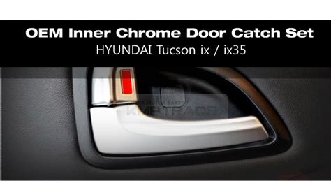 service manual 2012 hyundai tucson rear door handle replacement 2006 hyundai tucson exterior service manual 2012 hyundai tucson rear door handle replacement 2012 hyundai tucson door