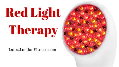 light therapy for weight loss light therapy for anti aging and weight loss