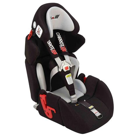 how are car seats for carrot car seat special needs car seat ac mobility