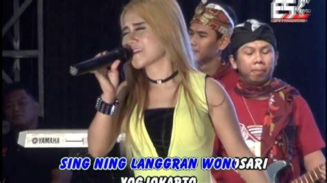 download mp3 nella kharisma banyu langit download mp3 eny sagita banyu langit album kompilasi