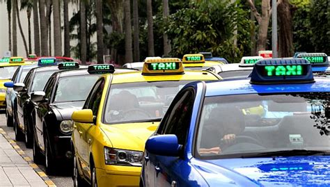 comfort taxi booking fee taxi booking taxi singapore