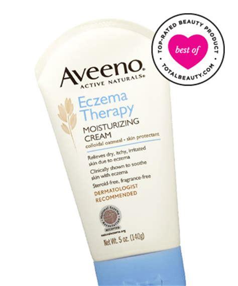 best treatment for eczema best eczema treatment no 3 aveeno eczema care