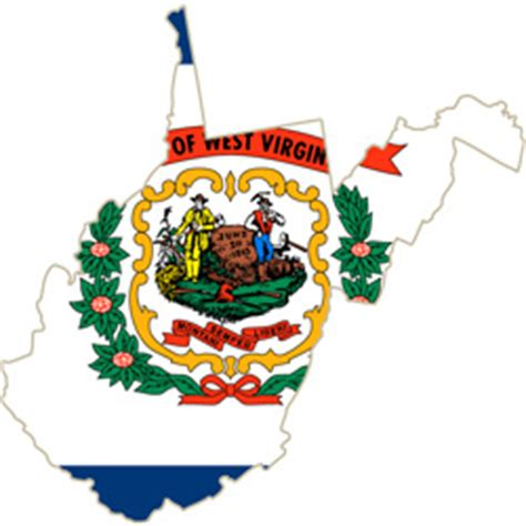 Records West Virginia Free Driving Records In West Virginia Cardrivingtips