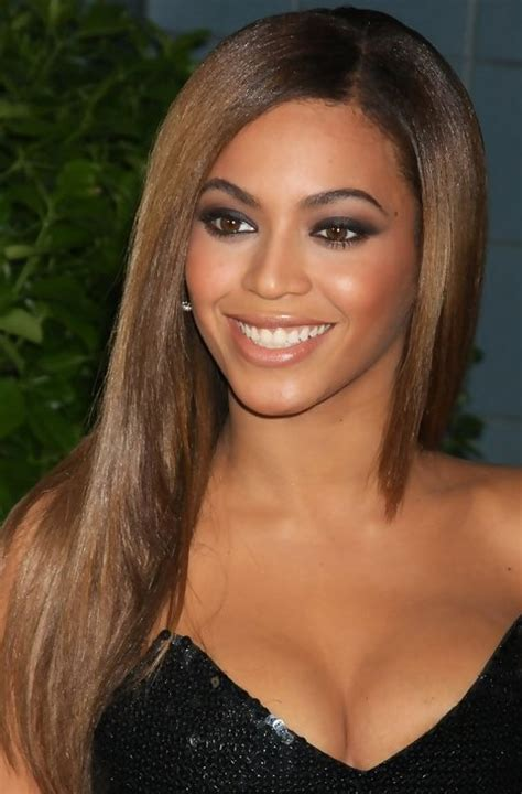 romantic hairstyles for long straight hair top 23 beyonce knowles hairstyles pretty designs us55