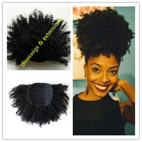 Hair Puff Piece | hair puff piece popular puff ponytail buy cheap puff