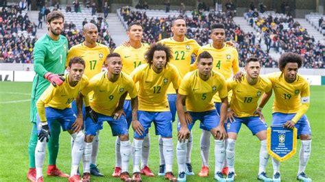 coupe du monde 2018 tout savoir sur le br 233 sil www cnews fr