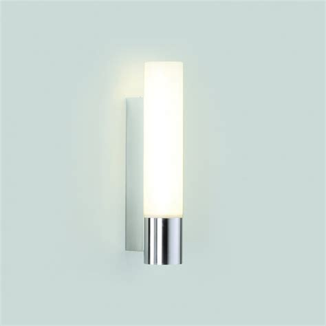 Bathroom Lighting Wall Astro Lighting Kyoto 0386 Bathroom Wall Light