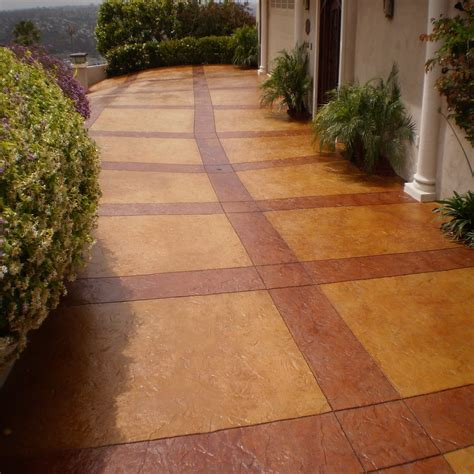 Stains What Stains by Yellow Concrete Stain Ez Stain Non Toxic Water Based