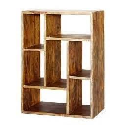 Cube Bookcases Wooden Bookshelves Wood Bookshelf Wooden Bookshelves Exporters