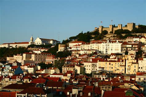 turisti per caso lisbona festa di sant antonio lisbona lisbona portogallo