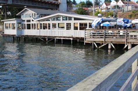 The Boat Shed Bremerton the boat shed restaurant in bremerton bluebirds and