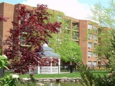 pa continuing care retirement communities 55 community guide