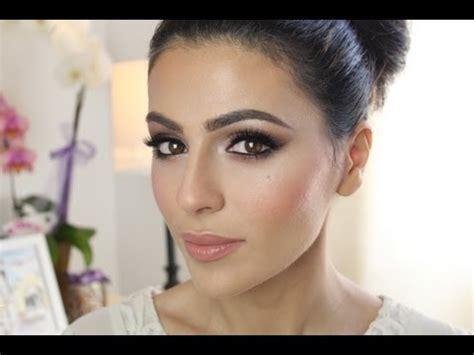 tutorial makeup bridal bridal makeup tutorial you mugeek vidalondon