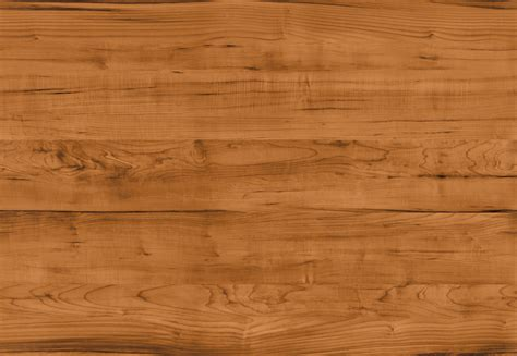 4 table top wood table texture search texture
