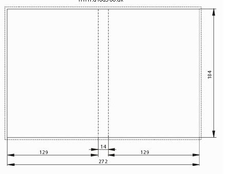 dvd cover layout size dvd cover dimensions images frompo 1