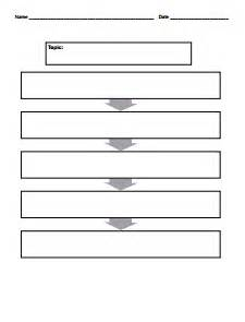 fillable flow chart template t chart template free create edit fill and print