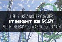 theme park quotes tumblr silverwood theme park silverwood4fun on pinterest