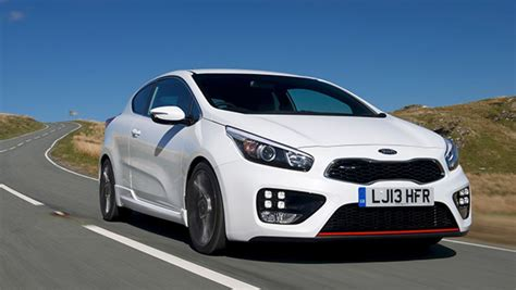 Gt Kia 2016 Kia Gt Release Date And Concept 2017 Cars Review