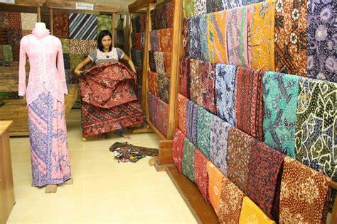 Batik Tulis Lasem sentra batik tulis lasem inovation for us