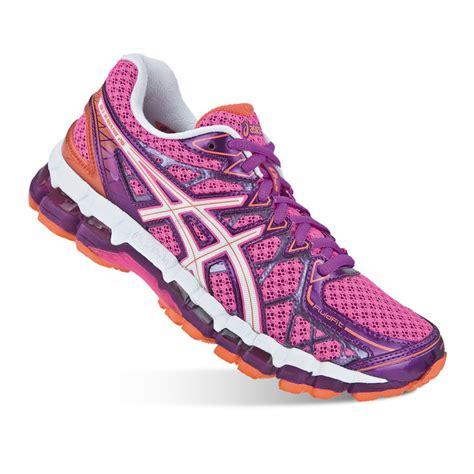asics gel kayano 20 womens running shoes asics gel kayano 20 s running shoes 29