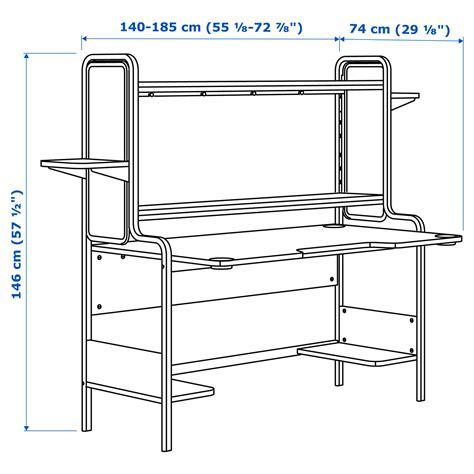 ikea desk models 100 discontinued ikea desk models best 20 ikea home