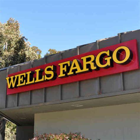fargo bank hours fargo bank at westfield utc
