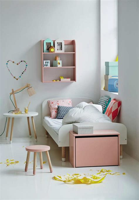 teenage room scandinavian style 10 gorgeous girls rooms part 6 tinyme blog