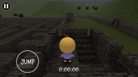 labyrinth 2 apk 3d maze labyrinth 2 6 apk android adventure