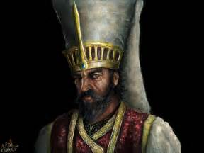 Ottoman Soldier Janissary Hd Wallpapers Ottoman Soldiers Hd Wallpapers Backgrounds Photos Pictures Image Pc