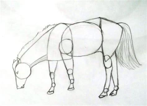 videos de como dibujar un sombrero de vaquero paso a paso por you tuve videos de como dibujar un sombrero de vaquero paso a paso