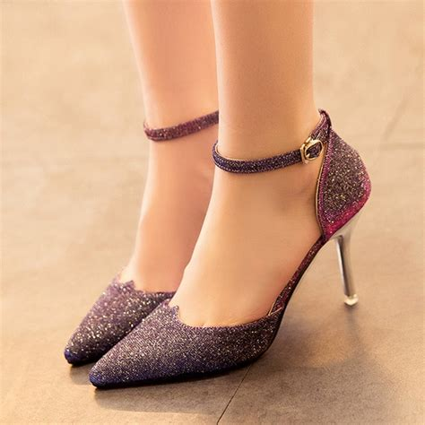 Prom Shoes by Prom Shoes For Sale Gt Off74 Discounts
