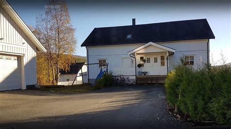 Single Car Garage Size Elvflata 1 8680 Trofors Nordland Norge Marcus And