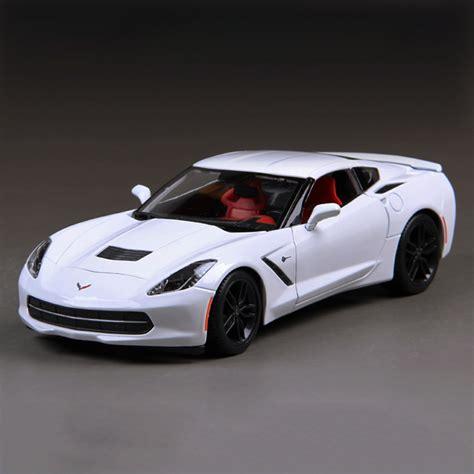 diecast cars corvette c7 corvette models autos post