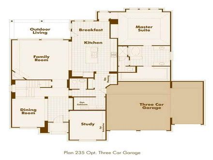 most popular floor plans most popular ranch house plans home design and style