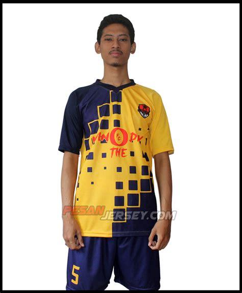 cara desain jersey basket desain jersey bola printing win the day 0821 1380 1005