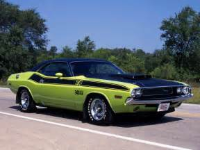 pin 1970 dodge challenger downloads car town forums on