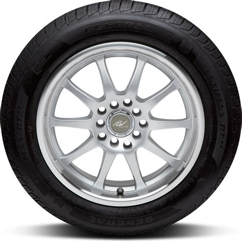 general altimax rt43 tires 1010tires tire store 195 65r15 general altimax rt43 tire 91 t 1 ebay