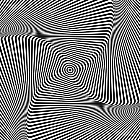 Nicolas Lee by 1300x1300px Fantastic Op Art Modern Wallpapers 3 1472979512