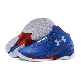 curry armour shoes curry 2 shoes stephen curry shoes armour