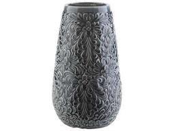 surya adessi mint 6w x 17h medium table vase dss610 m