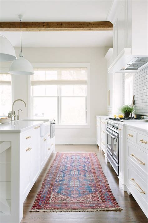 Vintage Kitchen Rugs Best 25 Scandinavian Window Treatments Ideas On Pinterest Kitchen Window Dressing