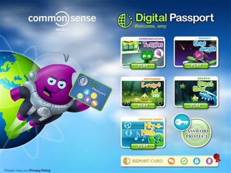 digital passport your pass to a promising career in digital marketing books ebooks in schools engaging ebooks and apps for schools