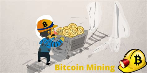 Bitcoin Mining Cloud Computing 5 by Hashing24 Makes Cloud Mining Inclusive Now Crypto News Net