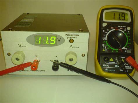 diy variable inductor variable inductor diy crafts