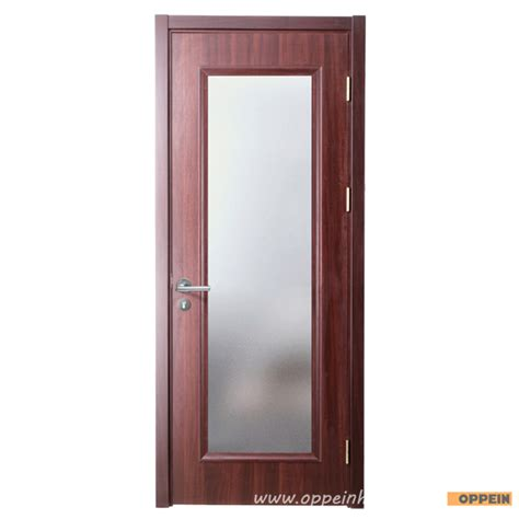 Cheap Interior Door by Get Cheap Modern Interior Doors Aliexpress
